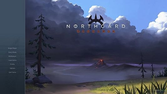 Northgard Ragnarok Update Review: The End of Days Isn't So Apocalyptic