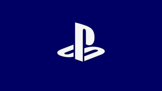 PSN Has Over 94 Million Active Users