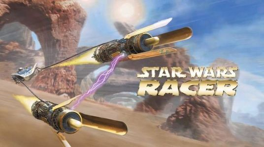 Star Wars Jedi Knight: Jedi Academy now available on Nintendo Switch, Star Wars Episode I Racer coming soon