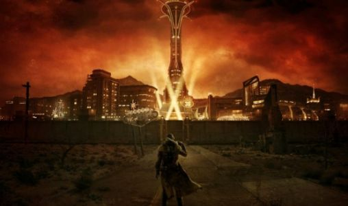 Obsidian Says a Fallout: New Vegas Sequel Is 'Very Doubtful'