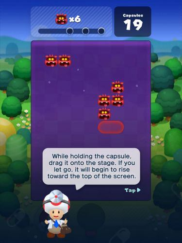 'Dr. Mario World' Guide: Tips, Tricks and Hints to Vanquish Viruses