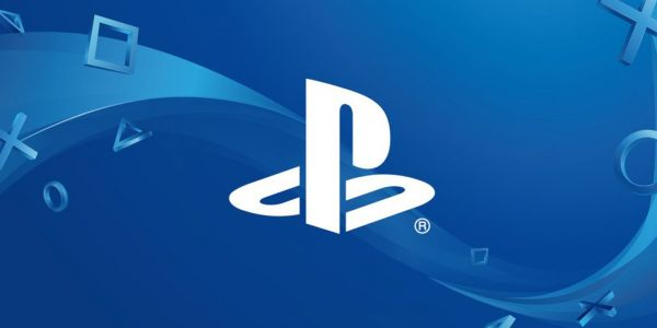 Rumor: Sony Has PS5 Pro Model in the Works | Game Rant