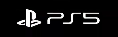 PlayStation CEO: PS5 Will Have Features and Benefits the PS4 Does Not Include