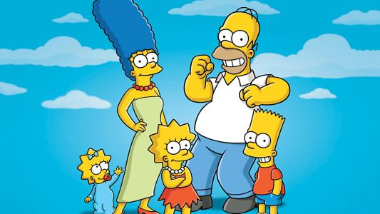 The Simpsons Writers And Producers Will Have Panel At E3 Coliseum 2019