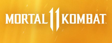 Now Available on Steam - Mortal Kombat11
