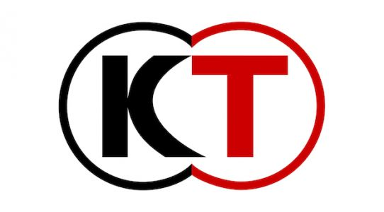 Koei-Tecmo Posts Positive Financial Results For Q3 of FY 2018-19, Will Focus on Creating New IP