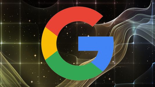 Google will finally reveal its gaming plans in exactly one month