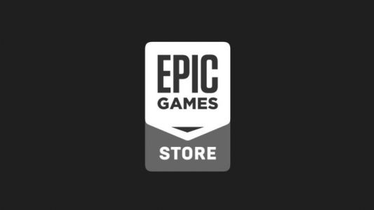Epic Games is launching its own store, will come to Android in 2019