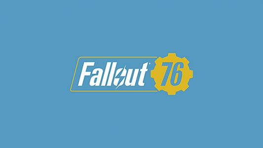 Everything We Know About Fallout 76