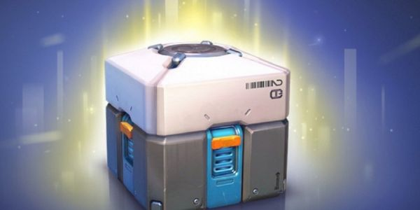 Game Publishers Boosted Loot Box Odds For Streamers | Game Rant