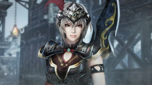 Dynasty Warriors 8: Xtreme Legends Complete headed to Switch in Japan