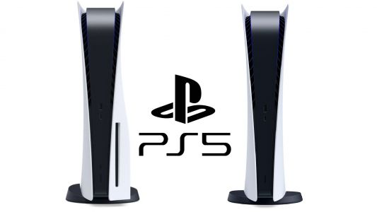 "Sony Considered Lower Spec PS5, Like Xbox Series S, But Worried It Would Become ""Outdated"" Too Quickly"
