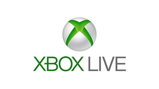 Microsoft Live Coming Nintendo Switch and Mobile Devices