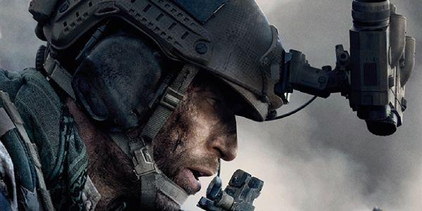 Call of Duty: Modern Warfare Will Have A Battle Pass, But No Loot Boxes