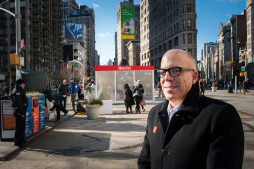 Doug Bowser Responds To New Switch Pro Rumours