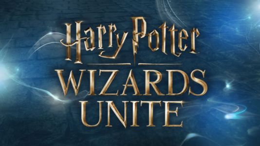 Niantic teases Pokémon Go-inspired Harry Potter: Wizards Unite in trailer