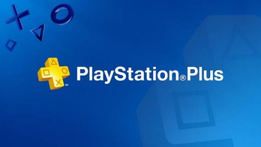 Some PS Plus Subscribers Are Getting Three Free Months of Netflix