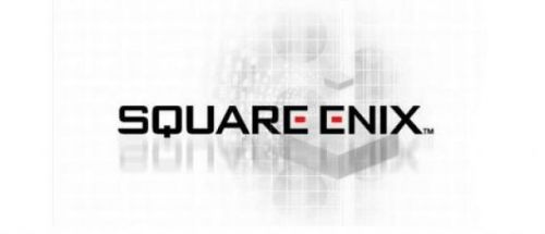Square Enix to 'Make Various Announcements in the Lead-Up to This Year's E3'