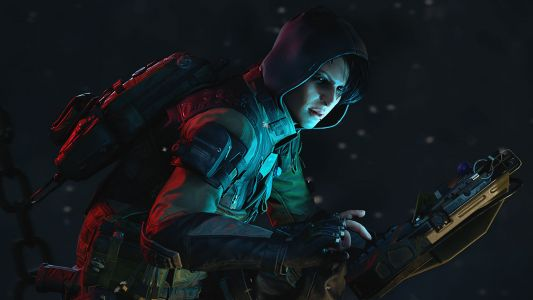 Call of Duty: Black Ops 4 Trailer Showcases New Specialist, Hijacked on Blackout and More