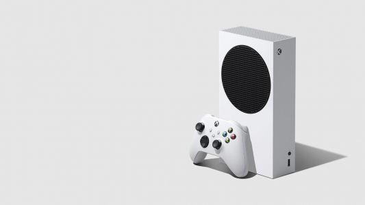 Xbox Series S Load Times Compared With Xbox One S in New Video
