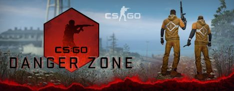 Now Free To Play on Steam - Counter-Strike: Global Offensive!