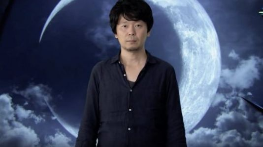Bayonetta 2 Director Leaves PlatinumGames After 13 Years