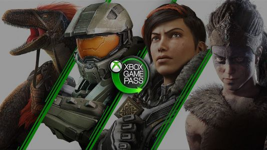 Xbox Game Pass is fantastic, but don't forget that you don't own these games