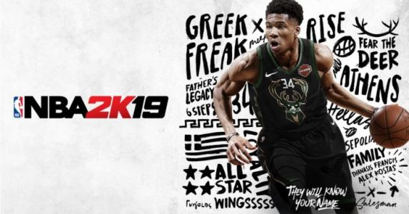 NBA 2K19 is finally out on Android, but it doesn't contain the online mode iOS users received