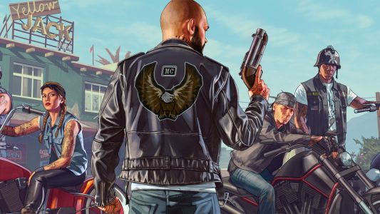 GTA Online is shelling out huge chunks of bonus cash and XP this weekend