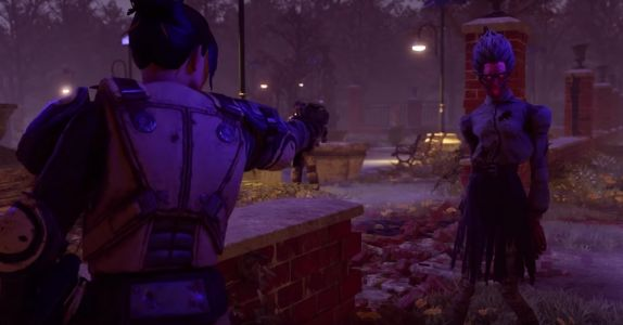 XCOM 2 to receive free War of the Chosen Tactical Legacy Pack on PC