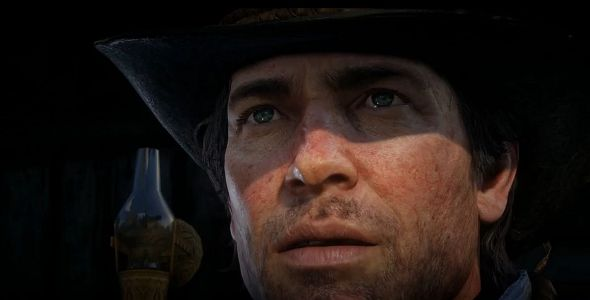 Red Dead Redemption 2 development saw studio employees saddled with 100-hour work weeks