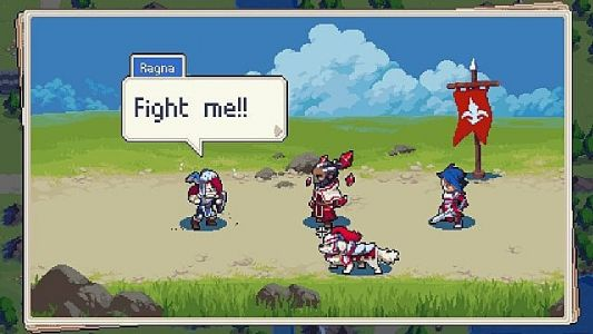 Wargroove: 5 Tips For Getting High Ranks