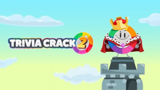 Trivia Crack 2 hands on: More of the same in a prettier package