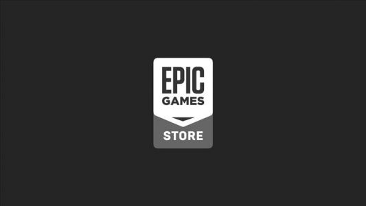 Epic Games outlines best practices for account security