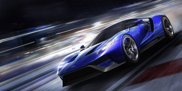 Forza Motorsport 6 is Being Delisted, Here's When | Game Rant