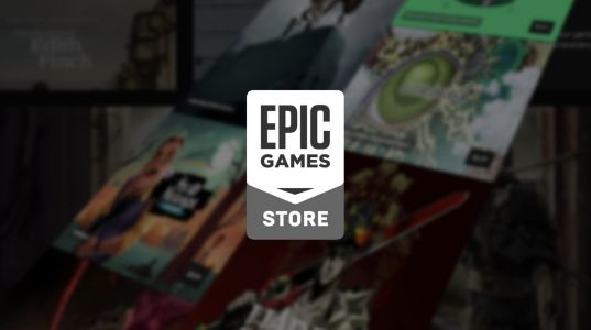"Gamescom Opening Night Will Feature Announcements for ""Exciting Games Coming to the Epic Games Store"""