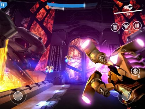 The 9 best games for your Honor Play phone