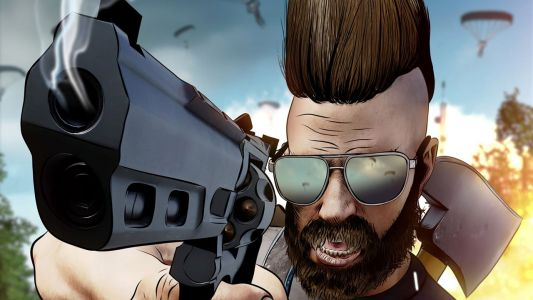 The Culling 2 Developer Pulling Game and Issuing Refunds