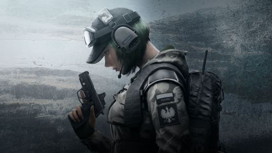 You can nab a free copy of Rainbow Six Siege with a year of PlayStation Plus