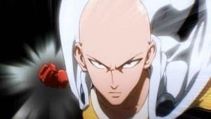 One Punch Man: Road To Hero Revealed From Oasis Games