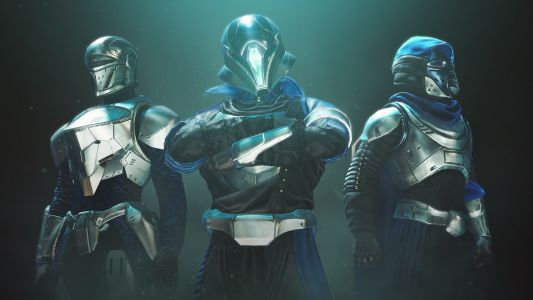 Destiny 2: Season of Dawn Adds Elimination As Core Mode, Removes 4 Maps