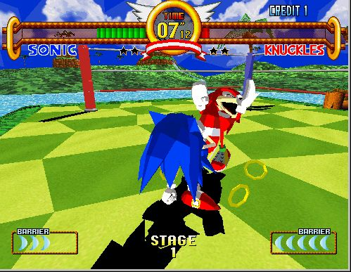 What is Coming to the Sonic Franchise?