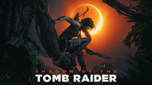 Shadow of the Tomb Raider Will Feature New Game Plus