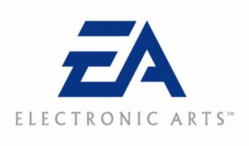 EA to Publish Velan Studios First Original IP for Consoles, PC, Smartphones
