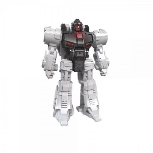 An Exclusive Look At Hasbro's New Transformers: Generations War for Cybertron Figures