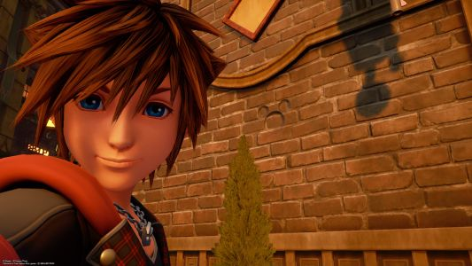 Kingdom Hearts 3 Secret Ending: how to unlock the secret movie with hidden mickey lucky emblems