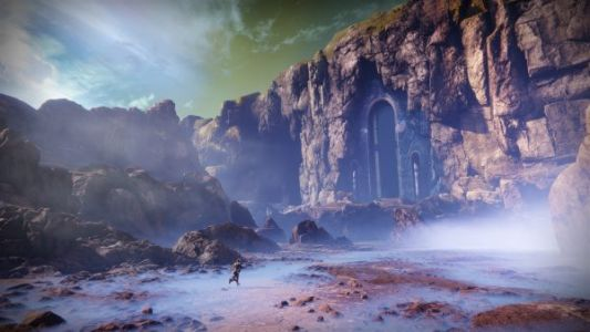 Destiny 2: Forsaken - Clan challenges