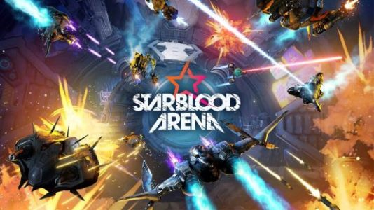 StarBlood Arena Statement Issued by CEO Says No One's at Fault for Servers Shutting Down