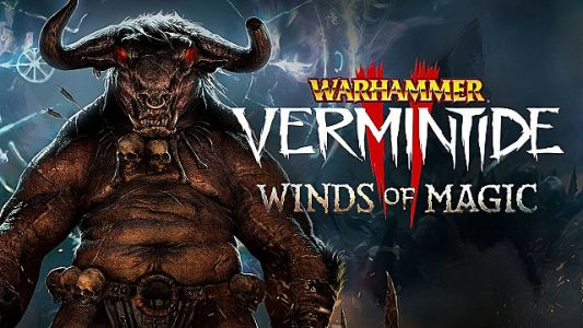 Vermintide 2 Winds Of Magic DLC Review: A Rotten Wind With An Unpleasant Price