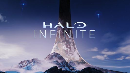 Halo Infinite Will Have RPG Elements, Provide Players With Choices - Rumor